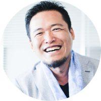 松野 恵介